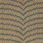 308-Detail-laine_et_coton