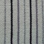 310-Detail-laine_et_coton