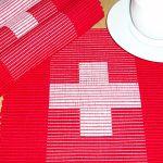 411-Tea_Time_is_Swiss_Time
