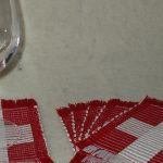 412-Sous-verres_Collection_suisse