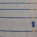 612-Tapis_Lin-soie-coton_104x100cm