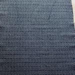 614-Tapis_Coton_165x70cm